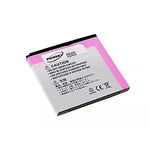 Batería para LG Optimus 3D
