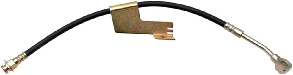 Raybestos BH380248 Professional Grade Brake Hydraulic Hose