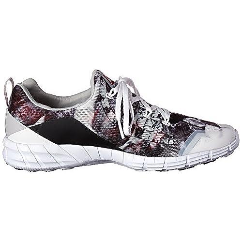 Reebok Women s Zpump Fusion 2.0 Dunes Running Shoe 70%OFF ... f7aa70f35