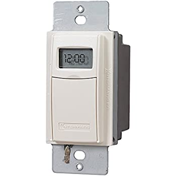 41U 4h5NuZL._SL500_AC_SS350_ intermatic st01 7 day programmable in wall digital timer switch intermatic ej500 wiring diagram at gsmportal.co