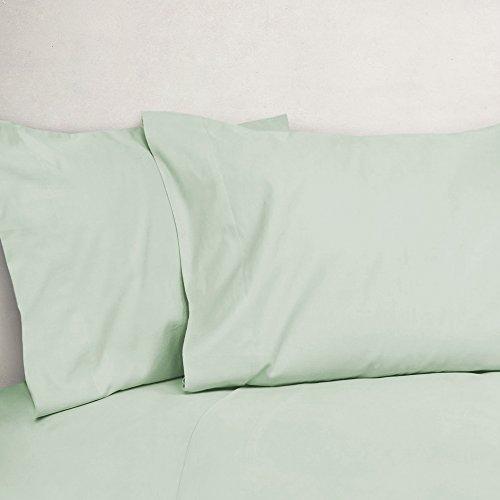 luxor-linens-sebastiano-luxurious-1200-thread-count-100-extra-long-staple-egyptian-cotton-4-piece-so