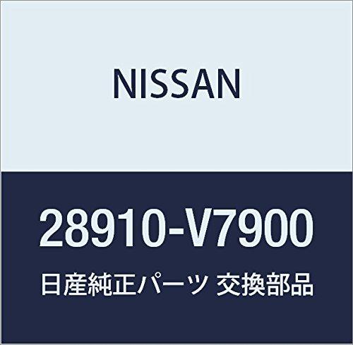 NISSAN (日産) 純正部品 タンク アッセンブリー ウインドシールド ウオツシヤー セドリック/グロリア 品番28910-V7900 B01JITOEV4