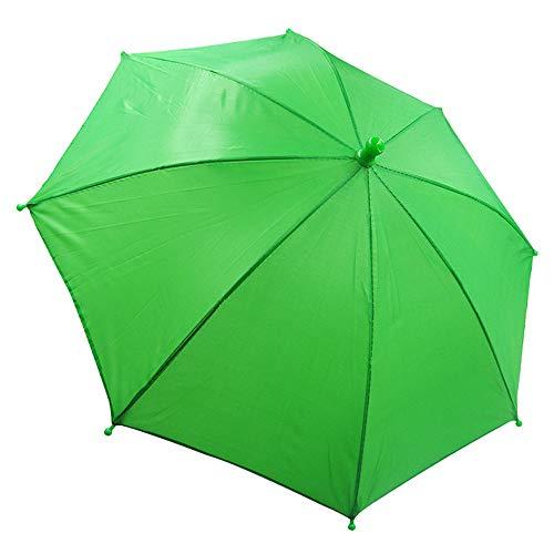 (40cm Magic Umbrella Magic Tricks Gimmick Prop Accessories Comedy Vanishing)