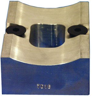 (Piston Pin Removal Fixture (2 - Domestic and Import))
