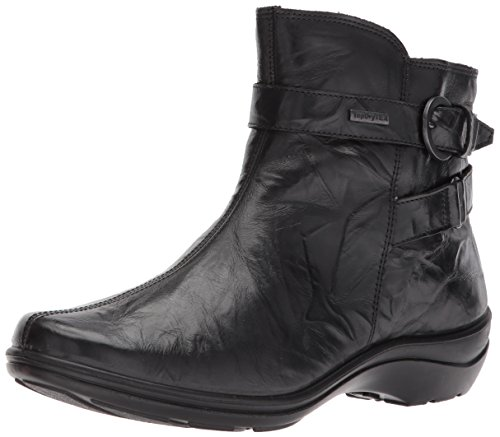 Women's Cassie Black Boot ROMIKA Winter 36 AUxd5Hqww