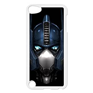 Transformers HILDA0081353 Phone Back Case Customized Art Print Design Hard Shell Protection Ipod Touch 5
