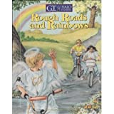 download ebook rough roads and rainbows (g.t. and the halo express, no 3) pdf epub