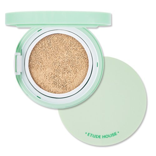 Etude-House-AC-Clean-Up-Mild-BB-Cushion-SPF50-PA