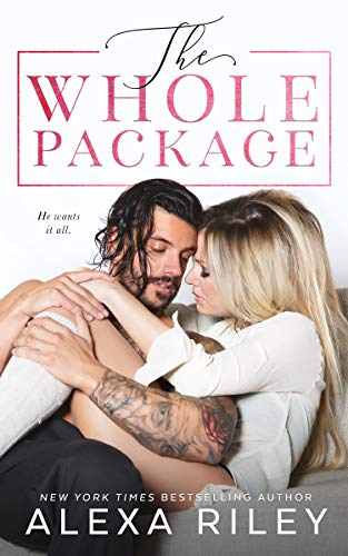 99¢ – The Whole Package