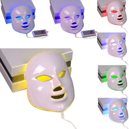 Led Lights For Facial in Florida - 8