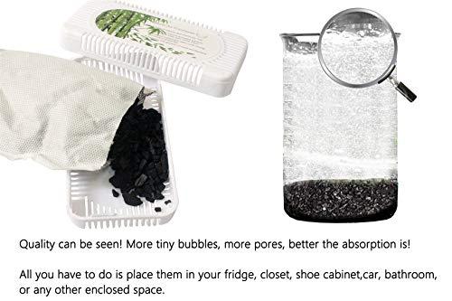 Buy odor eliminator for house