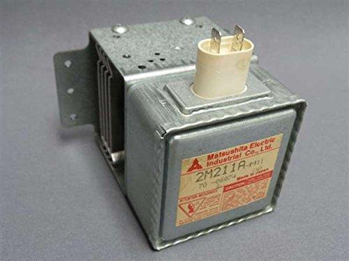 recertificación Emerson m0s0105 Magnetron microondas: Amazon ...