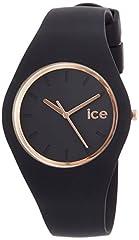 Jusqu'à -30% sur les montres Ice-Watch