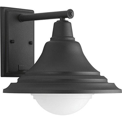Full Cutoff Porch Light in US - 8