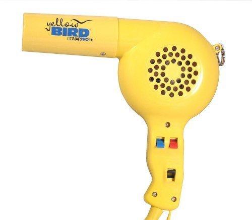yellowbird blow dryer - 5