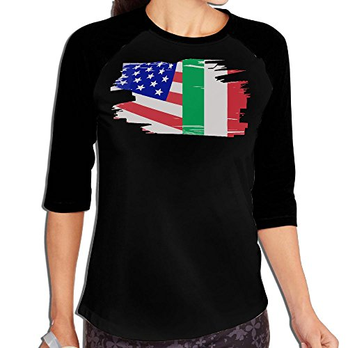 italian american patch - 9