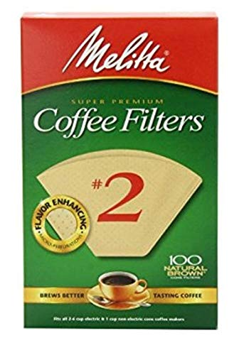 natural 2 filters - 1