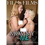 Mommy & me 12 (Lesbo - Filly film) by Cherie Deville