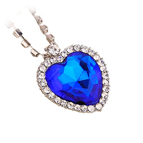 my-titanic-necklace-heart-of-the-ocean-necklace-from-the-movie-titanic-alloy-silver-and-swarovski