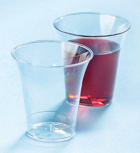 Communion Kits - Communion Cups, 1000 Count (Communion