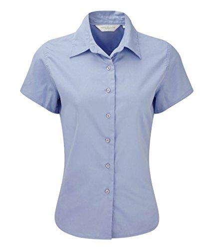 Absab Absab Femme Bleu Absab Chemisier Femme Ltd Chemisier Femme Chemisier Ltd Bleu Bleu Ltd Absab qpqrZvwx