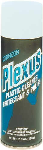 Plexus Cleaner - 7
