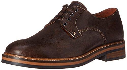 1883 by Wolverine Mens Javier Fashion Sneaker Brown