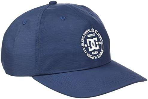 DC Shoes Couch Tender Gorra 577577a9daf
