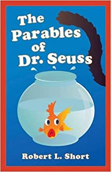 Image result for parables of dr seuss