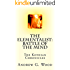 The Elementalist : Battle of the Mind: The Kothian Chronicles