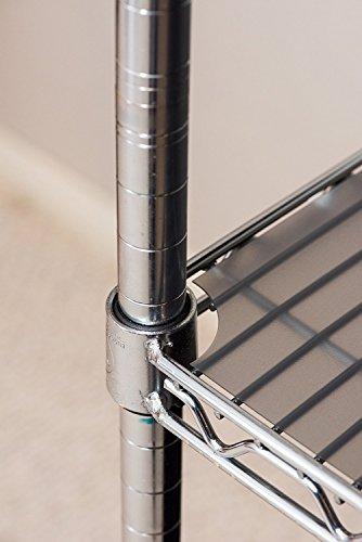 Buy metro wire shelf