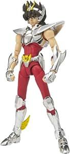 """Bandai Pegasus Seiya (New Bronze Cloth) """"Saint Seiya"""" - Saint Cloth Myth EX (japan import)"""
