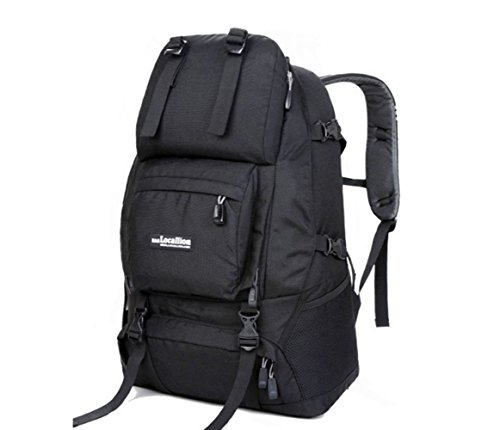 Addidas Back Packs - 6