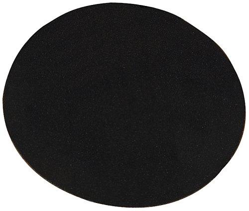 A H Abrasives 122036 50packabrasives Sanding Discs Silicon Carbide Screen Cloth 16 Silicon Carbide 150 Grit Screen Floor Sander Disc