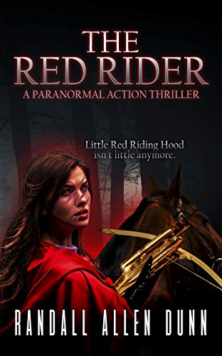 The Red Rider