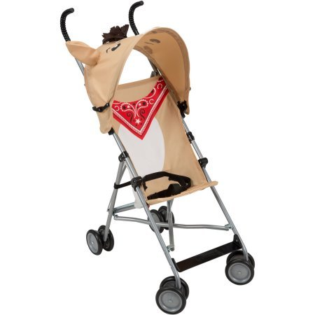 Baby Doll Car Seat Stroller Combo - 8