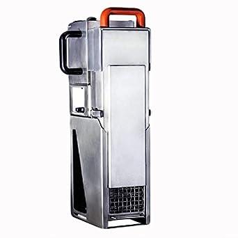 Amazon.com: jiawanshun F45 integrado comida rápida/Catering ...