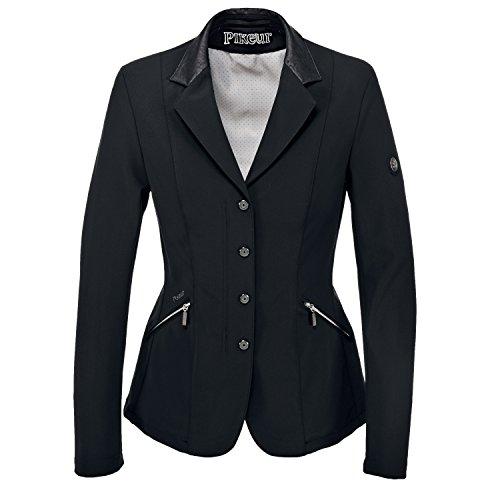 Pikeur Show Jackets - 1