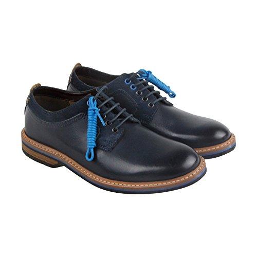 CLARKS Mens Pitney Walk Oxfords Shoes