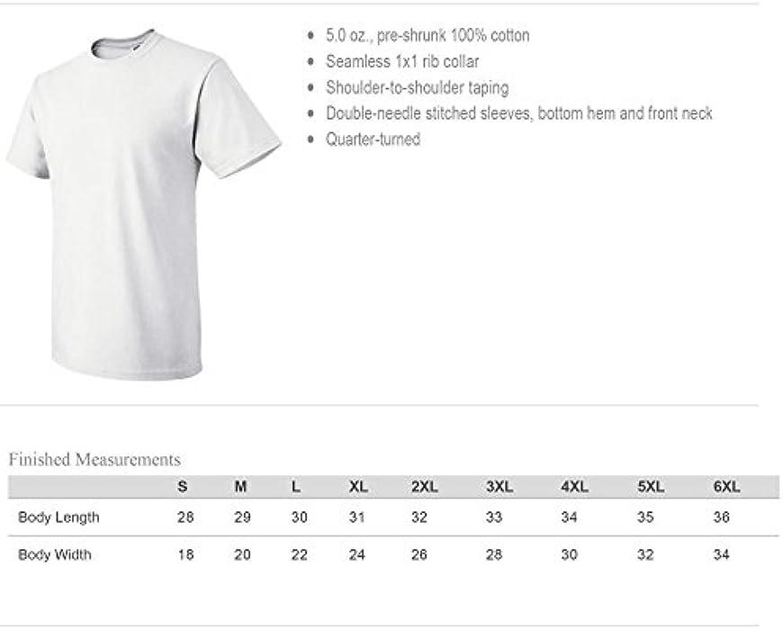 df15b68139fe Custom T Shirt Matching Style of Air Jordan 4 KAWS x Cool Grey JD 4 ...