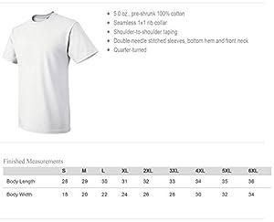 efa7bac8aa33 ... Custom T Shirt Matching Style of AIR Jordan 6 Infrared Tinker. upc  696422236891 product image1. upc 696422236891 product image2