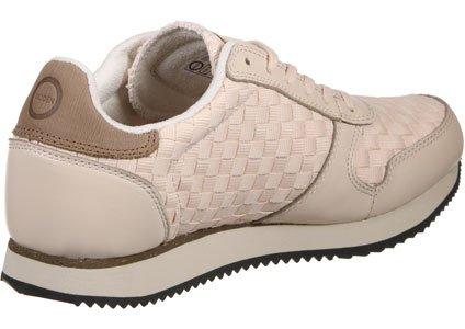 Schuhe W Woden Ydun Rosé Ydun Woden 7HqIwtq