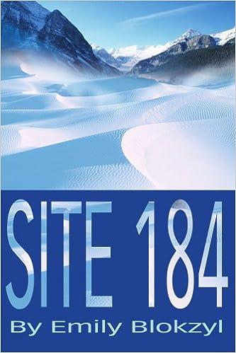 Book Site 184