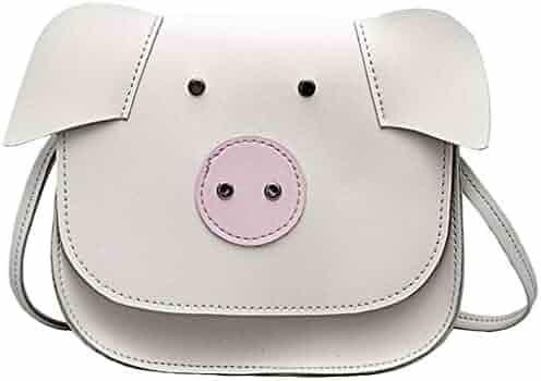 96110b0ca937 Shopping Whites - Gym Totes - Gym Bags - Luggage & Travel Gear ...