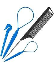 Hair Tail Tools