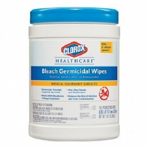 clorox-germicidal-wipes-150-ct-case-of-6