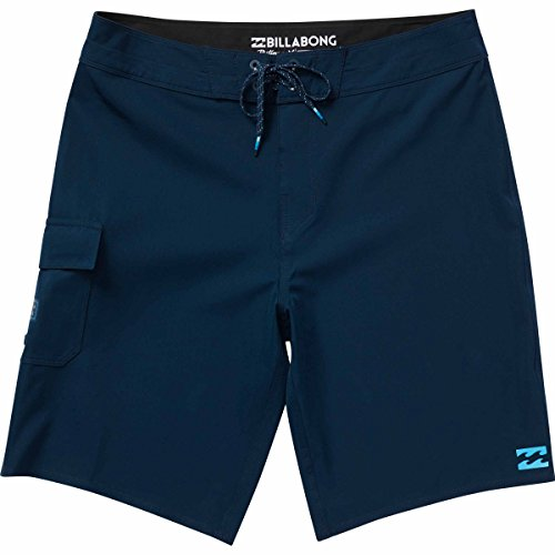 Billabong Men's All Day X Boardshorts Navy 42 by Billabong