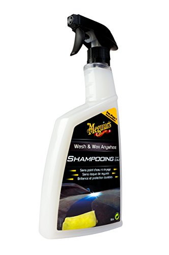 meguiars-g3626-ultimate-waterless-wash-wax-26-oz
