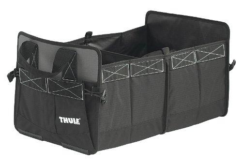 Thule TH8005 - Bolsa Go Box Medium 800501