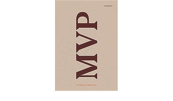 MILLENNIUM VILLAGES PROJECT (M: Amazon.es: Kashi, Ed, Knight ...